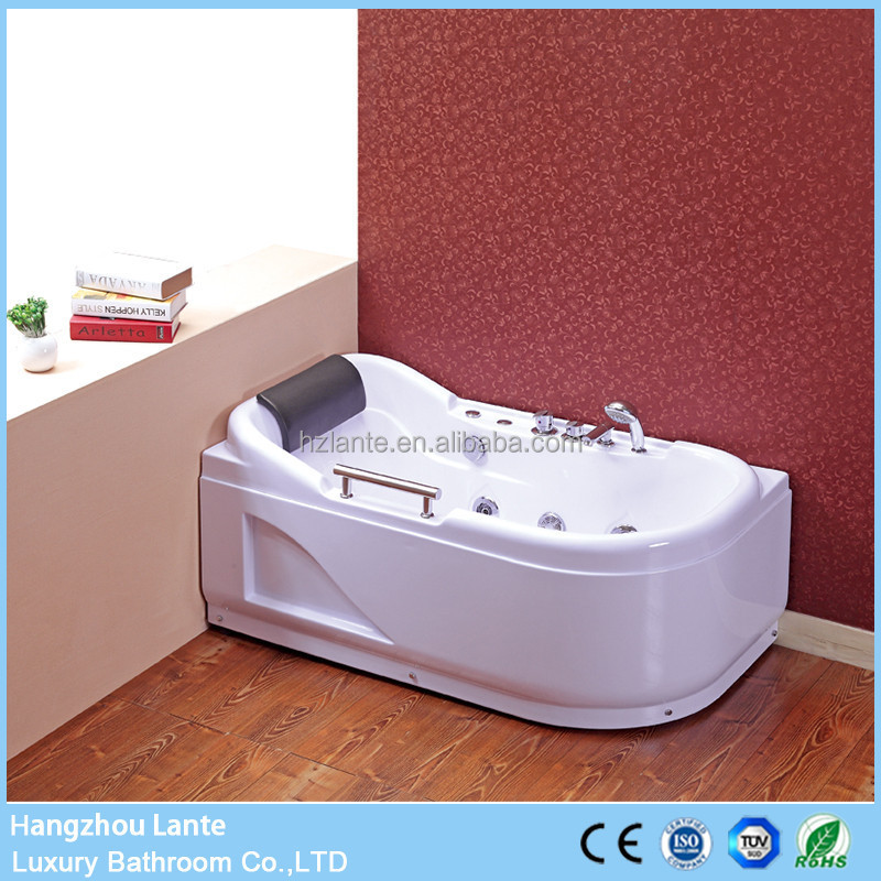 Mini indoor 1 person hot tubs for sale