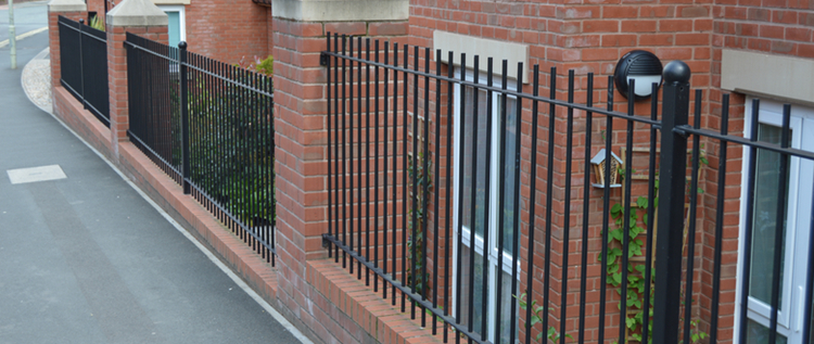 gates and fence design,iron fence philippines,cheap fencing