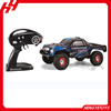 High Quality 1:12 scale 2.4G high speed 4 wheel drive 4WD vehicle remote control beach truck