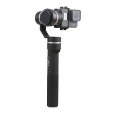 FY Tech G5 Gimbal 3 Axis with Various Fuctions