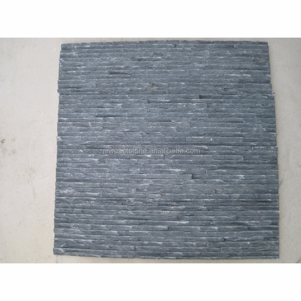cheap slate tile paver, outdoor slate stepping stones