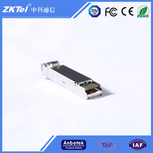Gold Supplier Gcs ZKTel Product XFP Transceiver 10g-xfp-zrd-1536-61 foundry