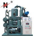 Aging transformer oil water separator with good prices