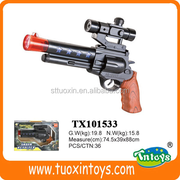 toy revolver, black powder revolvers, kid toy gun