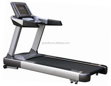 Cheap Gym Running Machine/ Commercial Treadmill