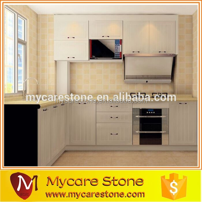 Home decoration good looking cheap oak kitchen cabinet for Nice looking kitchens
