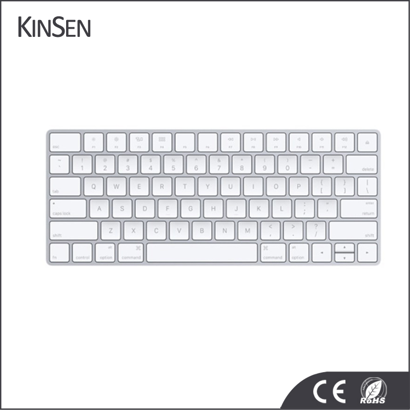 Brand New Bluetooth Keyboard for Apple Macbook Wireless Keyboard Genuine