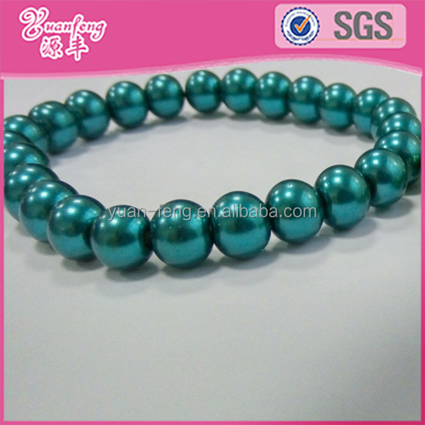Fancy Glass Beads Bracelets For Women Wholesale All Types Of Beads