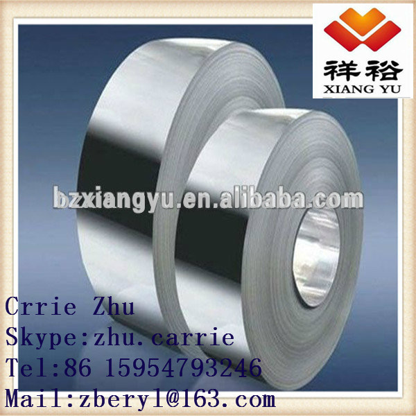 high quality competitive price best seller manufacturer galvanized steel sheet /coil/strip