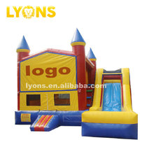 Custom Inflatable Bounce House Inflatable Castle Inflatable Bouncer