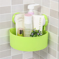 plastic shower caddy with handle stand up pouch with spout folding bath kitchen laundry room organizer rack small plastic shelf