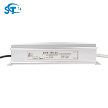 CE RoHS Programmable IP67 LED Driver for Low Voltage Outdoor lights and LED Plant Grow Light