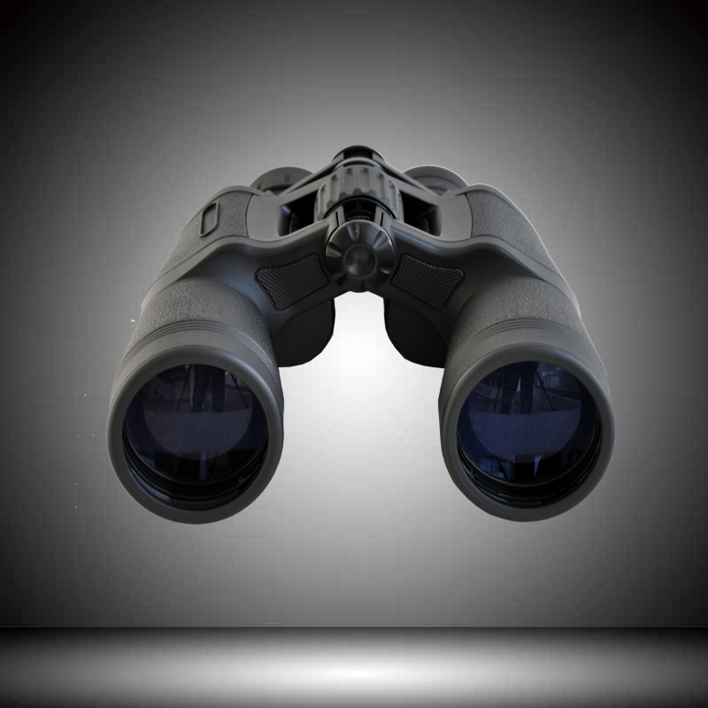 vintage binoculars 10x50 night vision goggles binocolo for adults