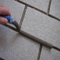 TCG cement polymer additives crack sealer/filler/sealant for marble, tile, granite