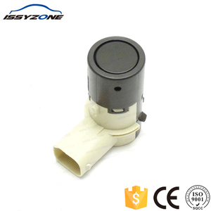 Hot sale For BMW MINI rear view mirror parking sensor IPSBW003 66216938738