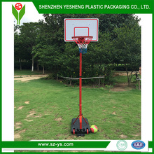 Wholesale China Products Adjustable Portable Basketball Hoop Stand