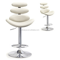 Very comfortable cheap used massage bar stools for cafe, bar and home