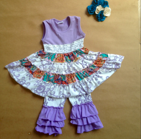 smocked clothing name brand baby clothes importing clothes from india