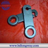 Alibaba China Lost Wax Casting Supplier
