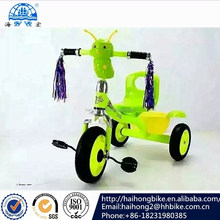 cute kids baby three wheel tricycle,cheap kids tricycle,Walker tricycle