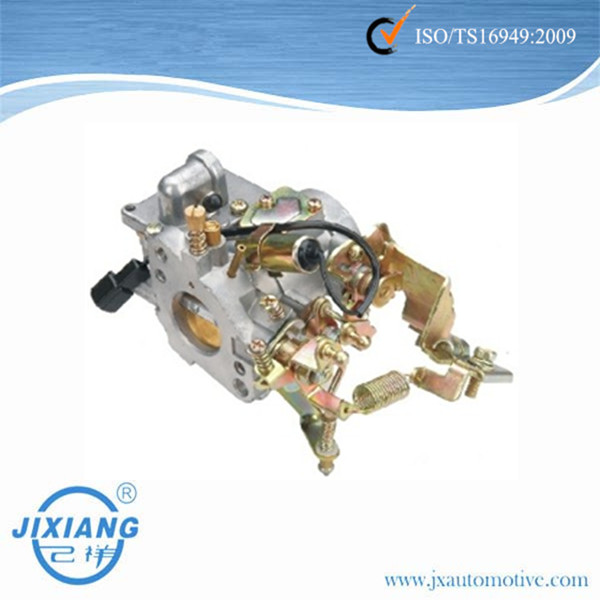 CHINA AUTO PARTS CARBURETOR DAIHATSU S-75 21100-87766
