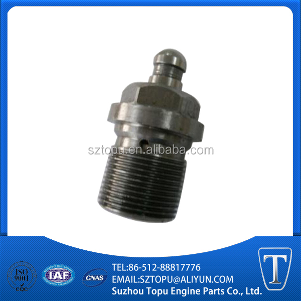 auto engine components TP51 hydraulic valve tappet