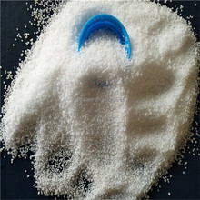 Stearic acid triple pressed (competitive price) Stearic acid 200 400 800 for rubber,soaps, cosmetics, candle