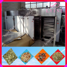 China best manufactory rice drying machine fish drying nail polish and dryer uv gel machine