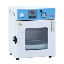 DZF series automatic medicinal industrial Vacuum drying oven