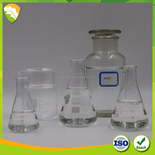 NMP N-Methyl pyrrolidone solvent from Raw material BDO and GBL