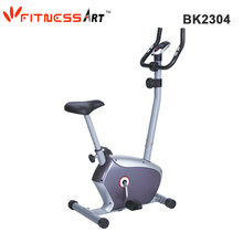 Cheap Exercise Bike Magnetic Bike BK2304