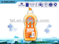 1000ml New formula Dishes washing liquid