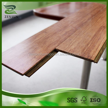 how to clean moso bamboo