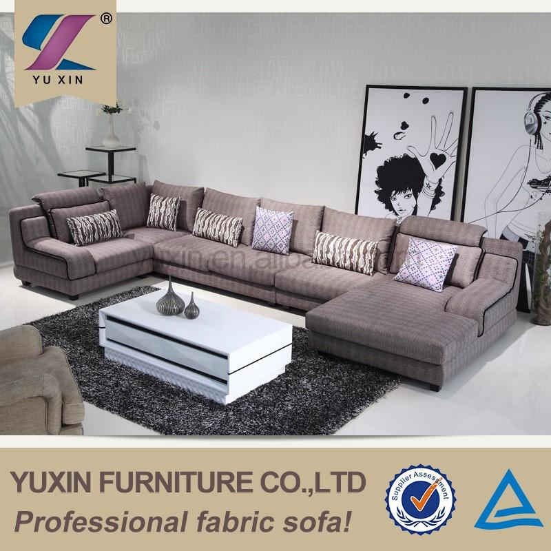 Trade assurance new classic furniture sofa company buy for New classic furniture company