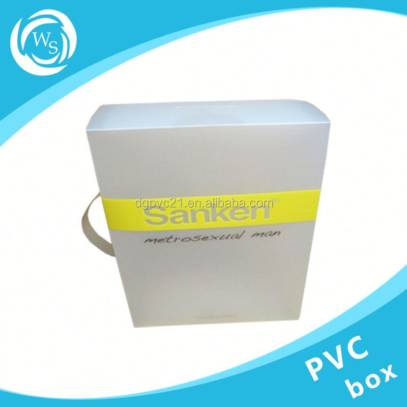 color plastic box packaged dental floss pick