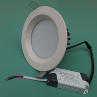Led Panel LAMP ,Zhongshan Led Panel Light,zhongshan led light factory