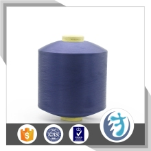 Super bulky skeins alpaca nylon 66 yarn manufacturers