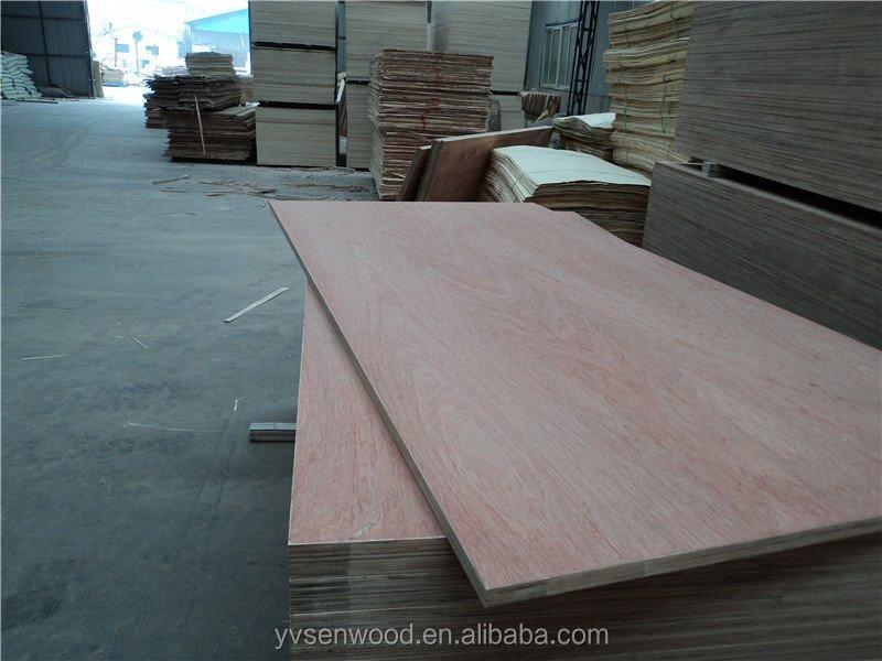 Walnut veneer plywood buy