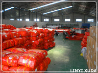 PE tarpaulin,tent material, waterproof outdoor plastic cover