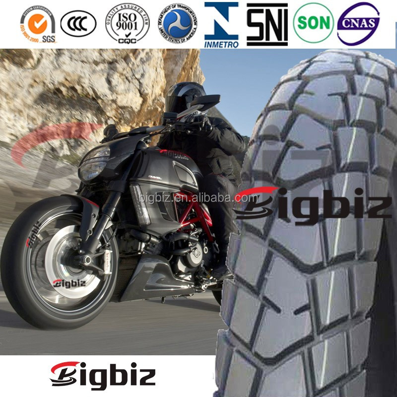 Beat price motorcycle tyre 3.00-17 off road tire 3.00-18