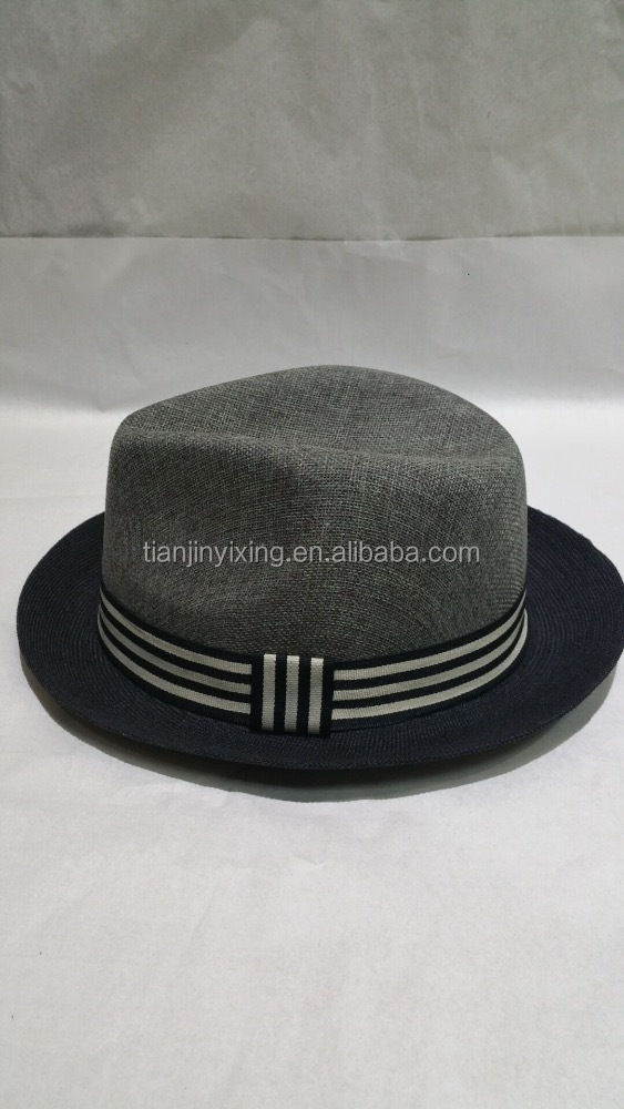 men's Hamburg hat