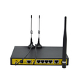 F3436 wifi 3g wireless router with sim card slot and 4 lan port j
