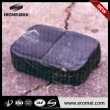 Manufacturer Supplier driveway repair material With Good Quality
