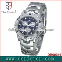 de rieter watch Expert Supplier of Watch OEM ODM China No.1 premiums gifts for beer