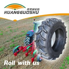 huangguoshu 11.2-28 tractor tire for agriculture machinery