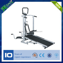 2014 hot sale product body fit home gym equipment