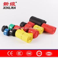 Best price of heat shrink tubing hair dryer ODM