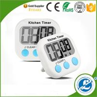 tomato shaped cookware 230v timer switch kitchen timer
