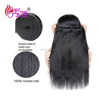 8a Grade Brazilian Hair Fast Shipping