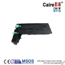 Compatible toner cartridge for Samsung SCX-6345N/6345NJ